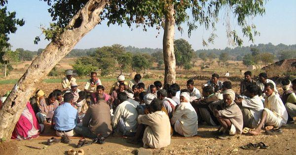 How embracing self-governance transformed this Adivasi village in Madhya Pradesh