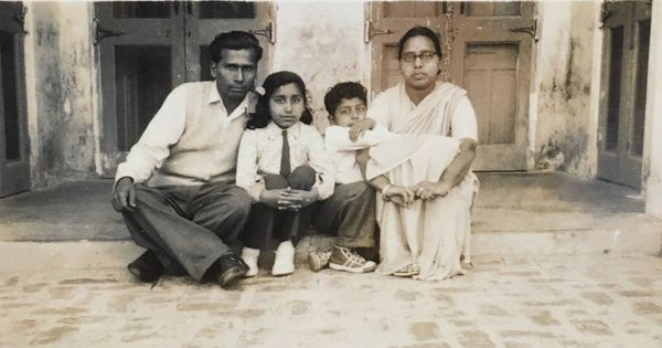 It's time for another freedom struggle: A Midnight's Child looks back on India's 70-year journey