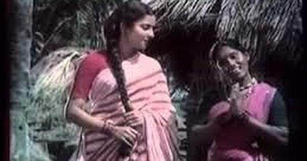 In 'Oru Indhiya Kanavu', an Indian dream for incomplete justice