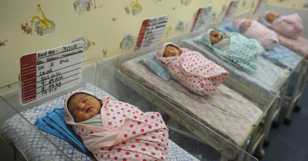 Jharkhand: 52 infants die in Jamshedpur hospital over 30 days