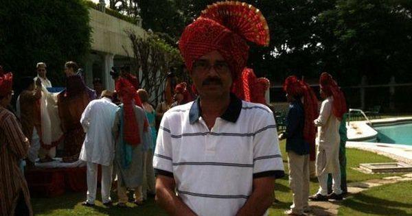 Mumbai rains: Missing doctor's body found in a drain near Worli seashore