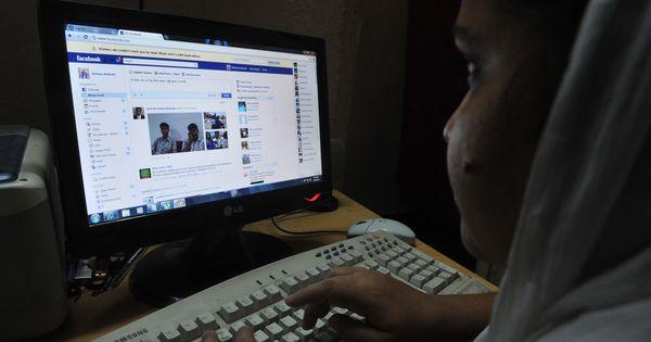 Supreme Court asks internet giants for details on complaints against child porn, rape videos