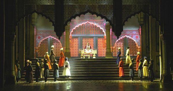 Delhi weekend cultural calendar:  Dhrupad fest, Partition show, Kunal Kamra comedy gig and more