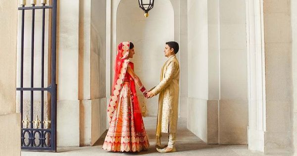 In the Tinder era, Matrimony.com's IPO shows that arranged marriages still dominate in India