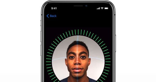 No, you can't compare iPhone X's FaceID to Aadhaar – but it is also scary for privacy
