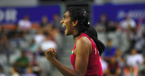 Not revenge but beating Okuhara was important for Sindhu's confidence, says Gopichand