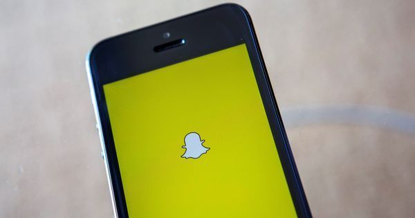 Saudi Arabia asks Snapchat to remove Al Jazeera channel from the country
