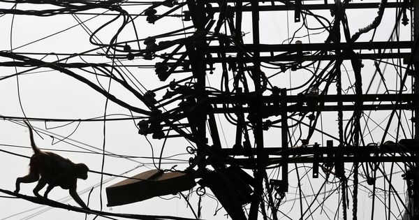 Modi's Saubhagya scheme to provide 40 million electricity connections: Some hype, some confusion