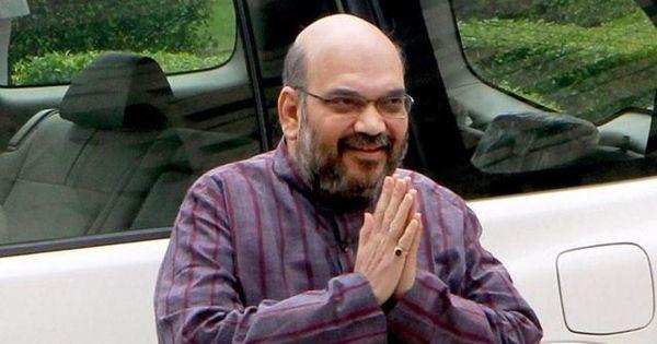 Will highlighting 'jihadi terror' in Kerala during its roadshow help BJP storm the Left bastion?