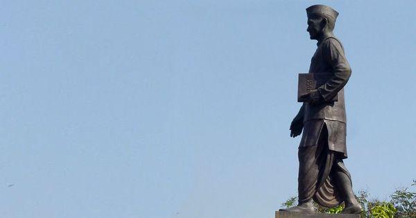 Ramachandra Guha says 'Lal Bahadur Shastri was a remarkable leader who did not get his due'