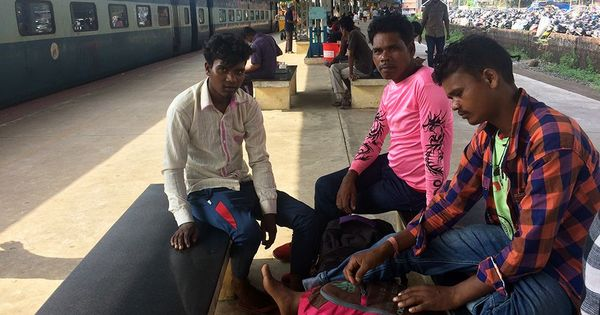 Loss of jobs, not viral videos: Why migrant workers are leaving Kerala