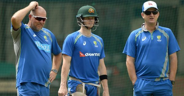 India tour should have been shorter with Ashes around the corner, feels Mark Waugh