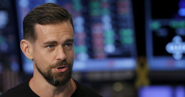 Twitter CEO responds to #WomenBoycottTwitter, says new rules to crack down on online harassment