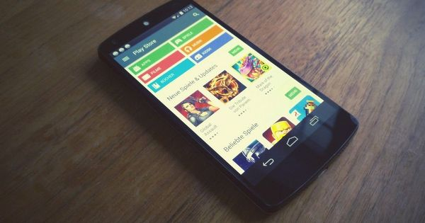 8 Google Play apps contain malware, millions of devices compromised: Symantec