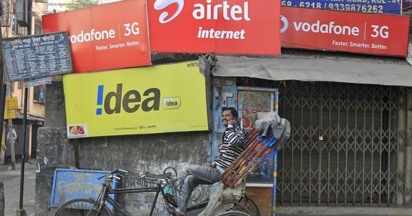 India's pushing big to roll out 5G, but the process is unlikely to go at top speed