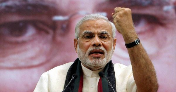 'Critical concerns on Aadhaar': Six former civil servants write to Prime Minister Narendra Modi