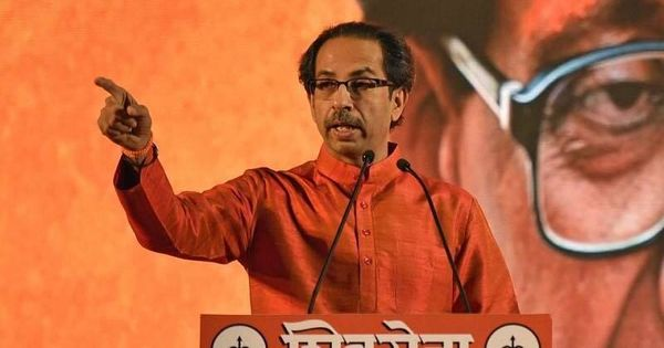 After meeting Mamata Banerjee in Mumbai, Shiv Sena chief says they share views on note ban and GST