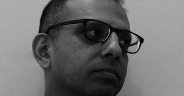 Indian translator Arunava Sinha is among PEN Translates 2017 grant winners