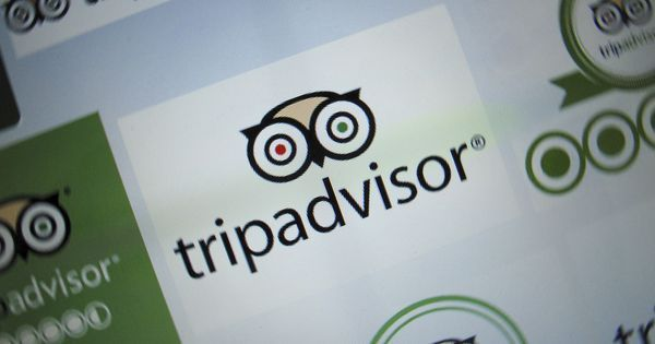 Travel website TripAdvisor to flag hotels where cases of sexual assault have been reported