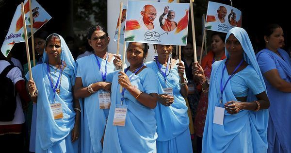 Centre criticises UN special rapporteur's 'factually incorrect' comments on Swachh Bharat Mission