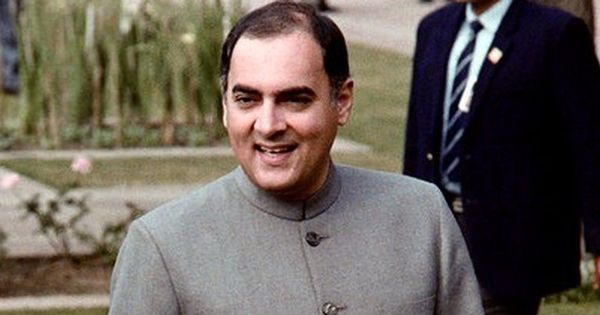 Rajiv Gandhi assassination: Should relatives of victims have a say in remitting convicts' sentences?