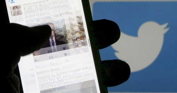 How Twitter has helped citizens and administrators communicate in Oman's absolute monarchy