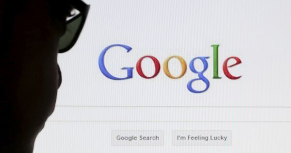 Google to start warning users when apps collect personal data without consent