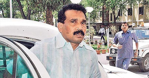 Coal scam: Former Jharkhand CM Madhu Koda says he will borrow money to pay Rs 25-lakh fine