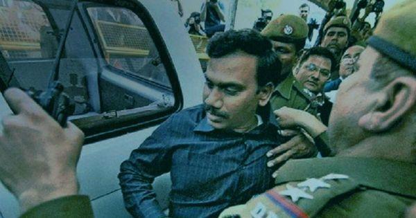2G spectrum case verdict will create political tremors for DMK and Congress