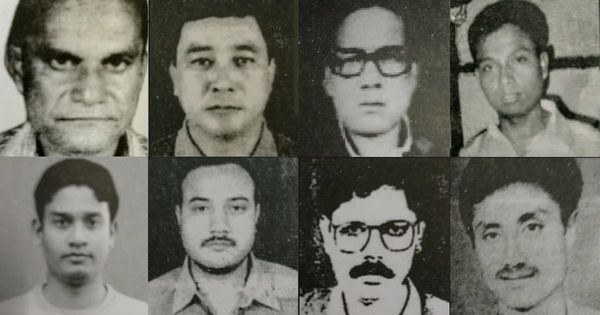 In Assam, families of 32 slain journalists await justice – and closure