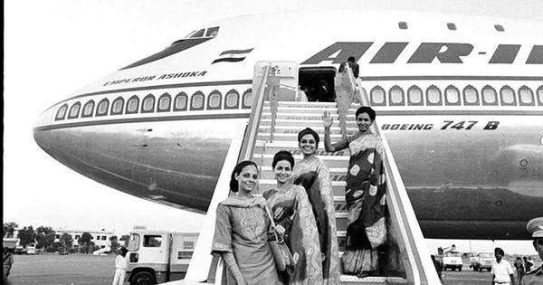 New Year's Day tragedy: A Mumbai resident's quest to mark the Emperor Ashoka air crash, 40 years on