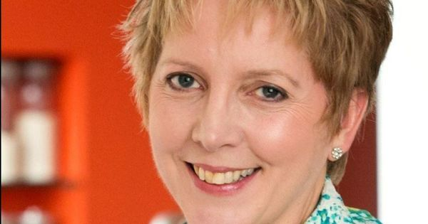BBC's China editor Carrie Gracie quits post in protest against unequal pay