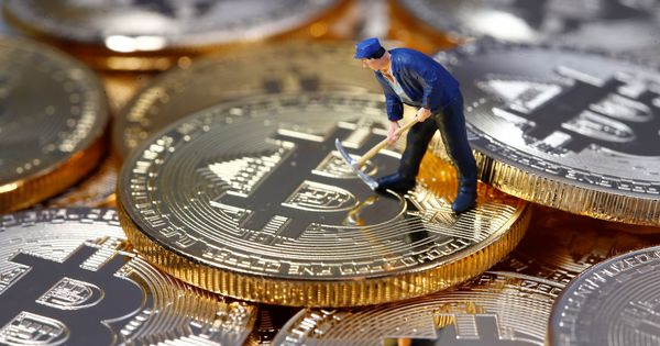 Currency wars: Indian banks are choking bitcoin by blocking payments and withdrawals