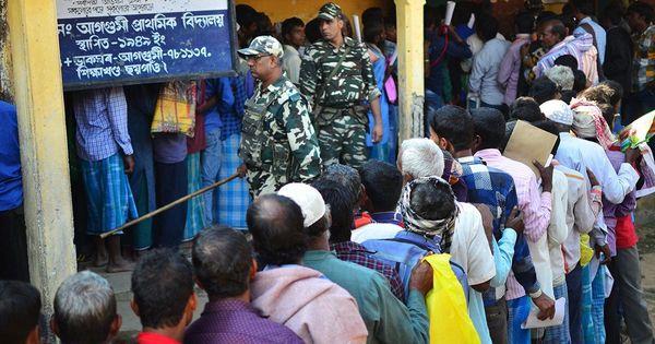 View from Dhaka Tribune: Will Assam become the next Rakhine?