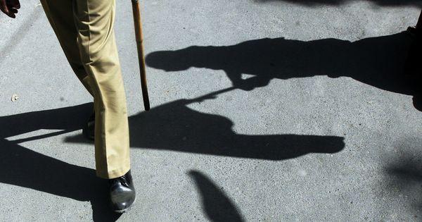 Uttar Pradesh: Two teens die in Saharanpur after policemen allegedly refuse help