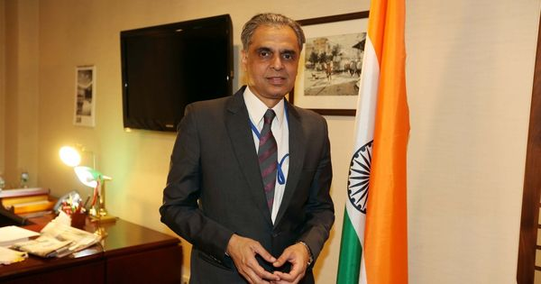 Pakistan must change its mindset about 'good and bad' terrorists, India says at United Nations