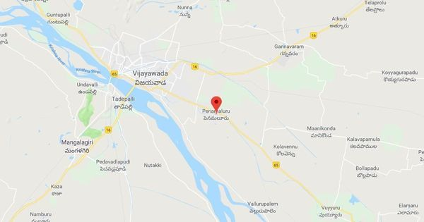 Andhra Pradesh: Man arrested for allegedly trying to electrocute wife after she gave birth to a girl