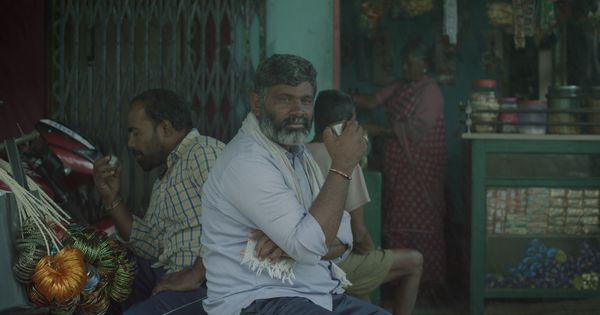Ere Gowda on his debut as a director: 'Thithi' gave me the confidence to direct my own film'