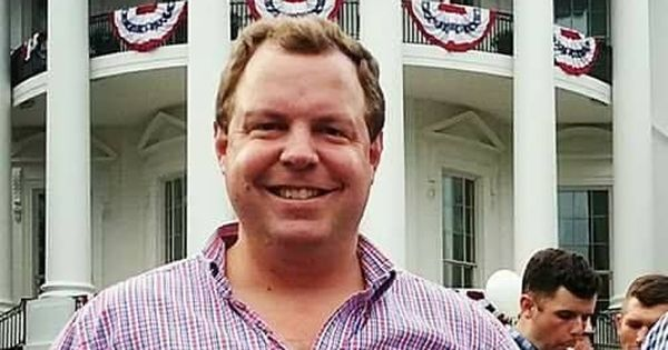 US: Another White House staffer resigns after ex-wife accuses him of domestic abuse