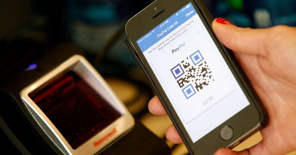 Mobile wallets may not work from Thursday if KYC details have not been updated