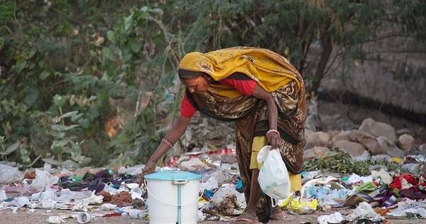 Maharashtra to impose statewide ban on plastic from March 18