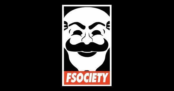 Meet 'Elliot Alderson' – the vigilante hacker taking down UIDAI, one tweet at a time