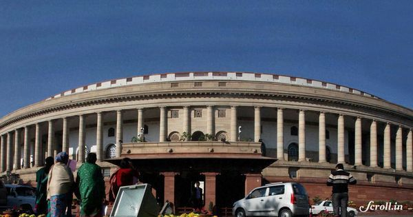 Video Explainer: How is a Rajya Sabha MP elected?