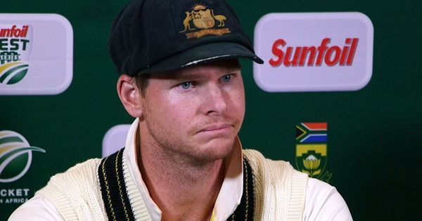 The Daily Fix: If Australia values cricket, cheaters Steve Smith and Co must get harsher punishments