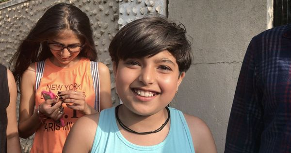 'Bhai is not guilty': Dejected fans react to Salman Khan's conviction in blackbuck poaching case