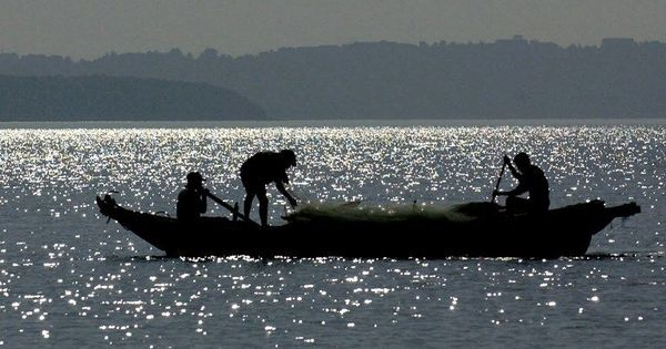 Goa government issues alert to fishing vessels, casinos after input about possible terror attack