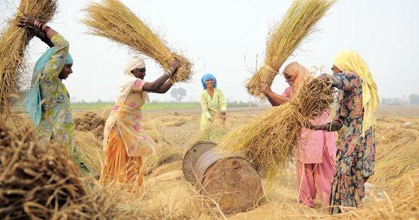On Baisakhi, two classic short stories that capture the spirit of Punjab