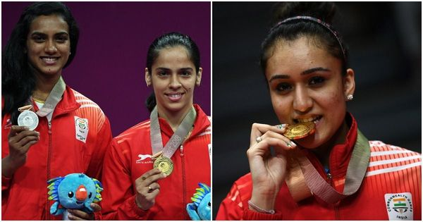 CWG Games 2018, Day 11, as it happened: India finish with 26 gold, 20 silver and 20 bronze medals