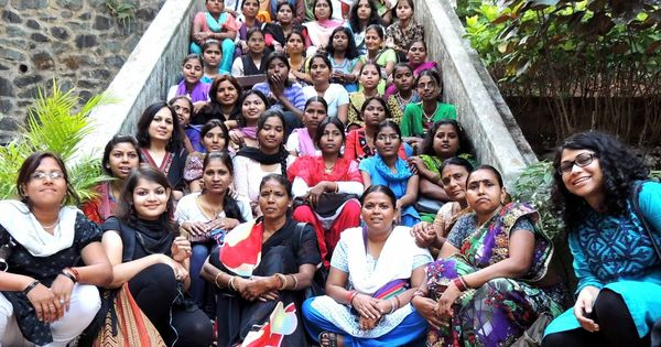 An open letter to male colleagues in the media from the Khabar Lahariya editors