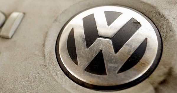Volkswagen emissions scandal: US charges former CEO Martin Winterkorn with conspiracy